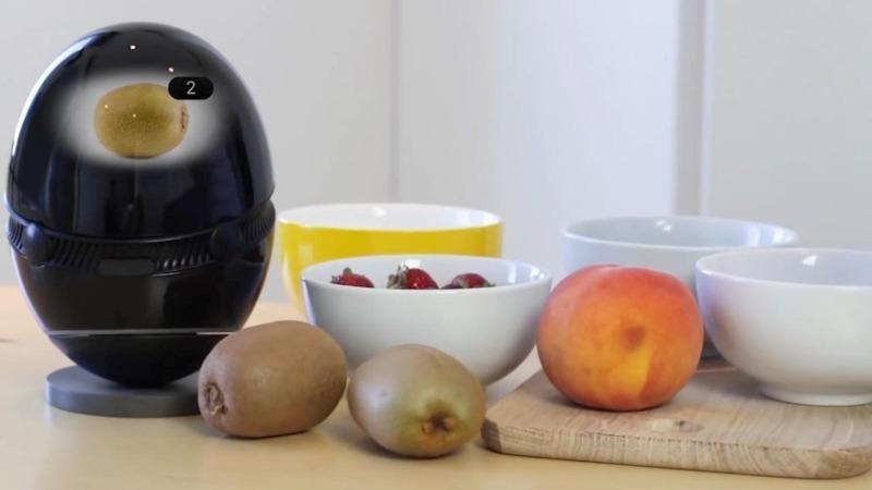 5 необычных гаджетов для дома, которые экономят время, помогают с готовкой и уборкой