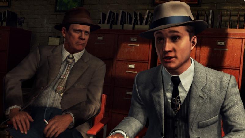 Найди злодея: 8 интересных детективных игр для слабого компьютера