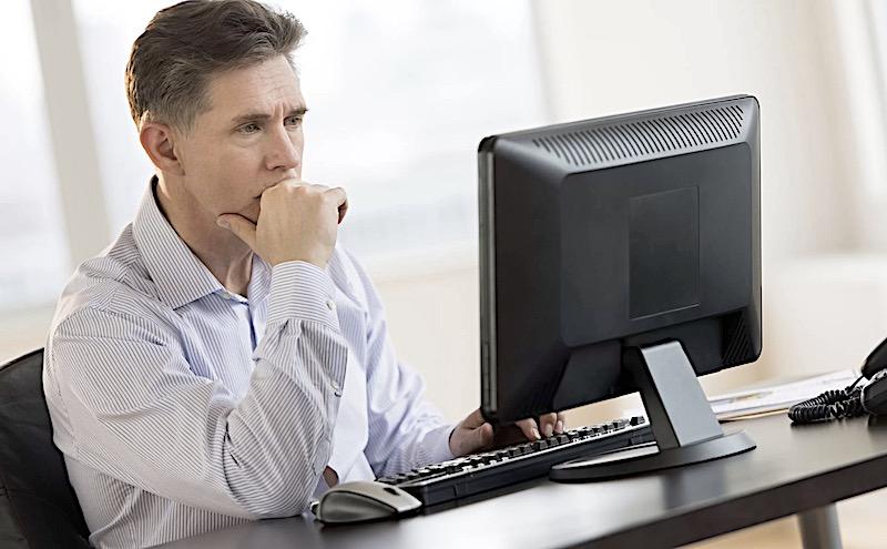 Как вернуть важные документы или фотографии, если случайно удалил их на компьютере или смартфоне