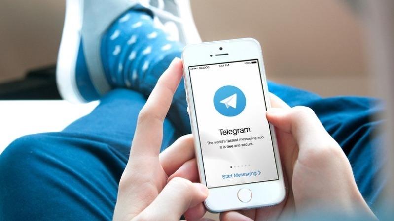 3 совета, как правильно настроить диалоги в Telegram под себя