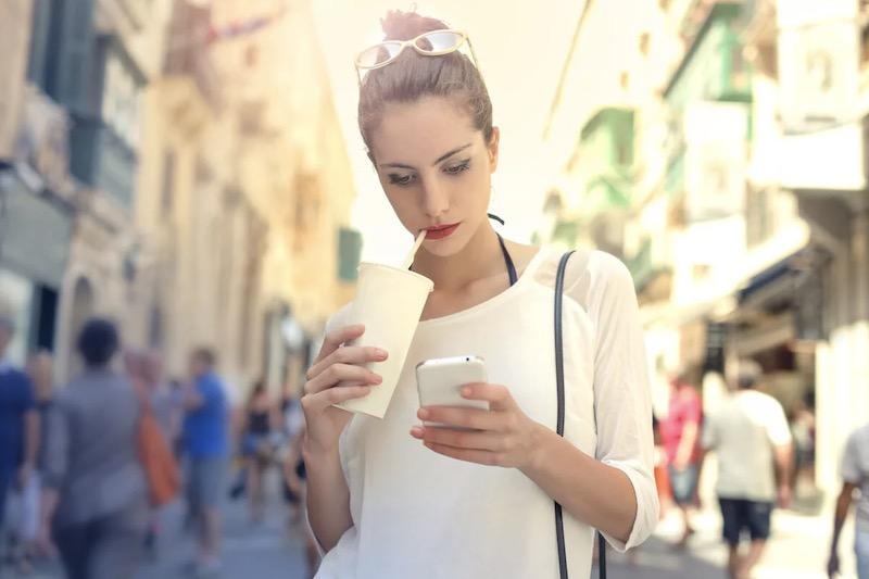 Звонят и сбрасывают: что делать, если надоели телефонные спамеры