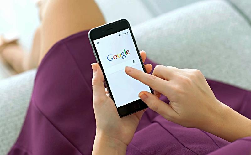 Где корзина в смартфоне: как найти и использовать