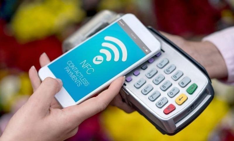 Как настроить и пользоваться NFC в смартфоне