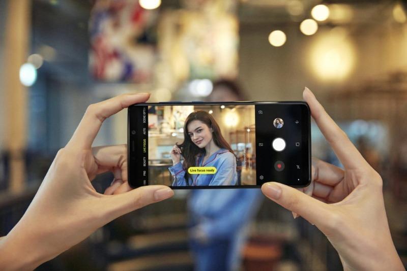 Как восстановить на смартфоне Android удаленные фото