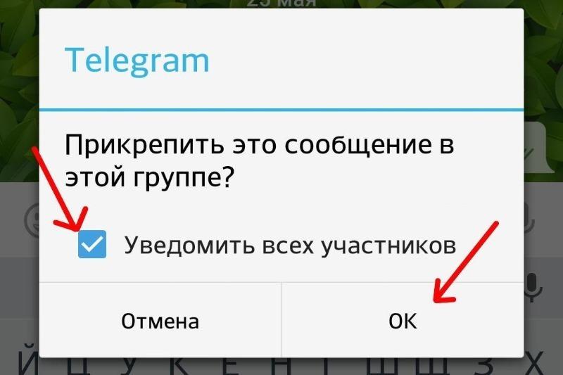 imagetools2.jpg