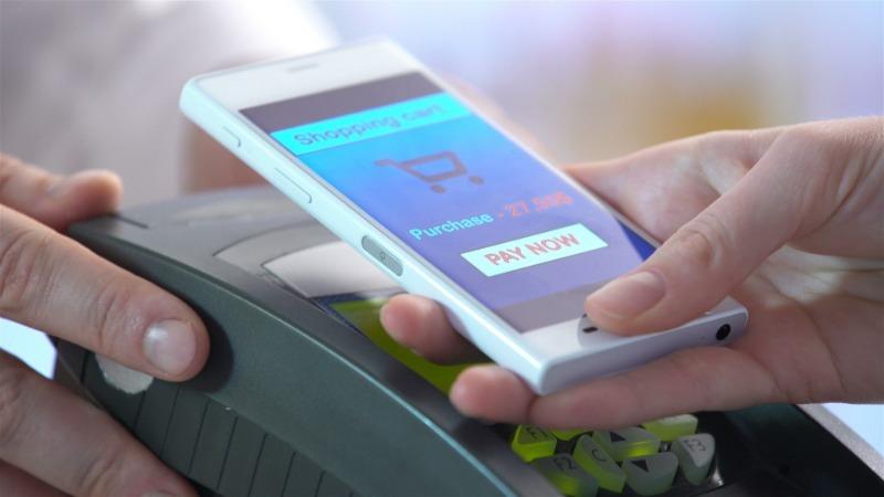 5 лайфхаков для смартфона с NFC