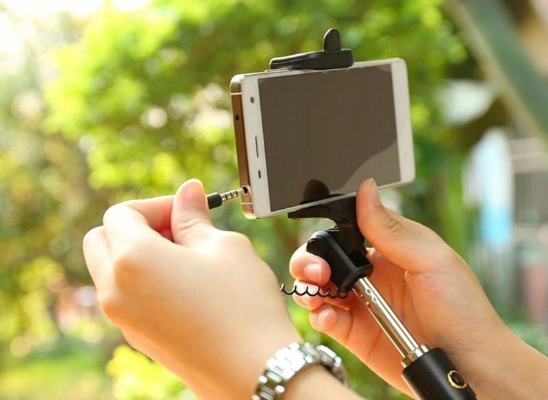 Какие устройства можно подключить к смартфону через разъем для наушников
