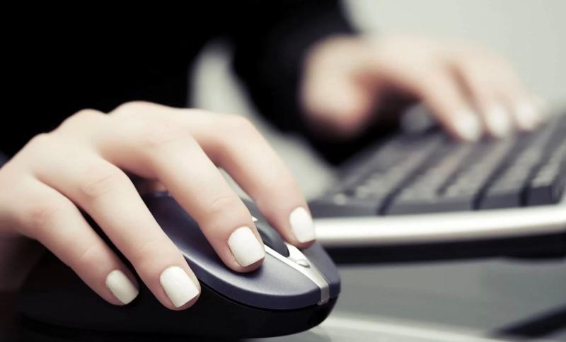 Перестала работать мышка на компьютере: возможные причины