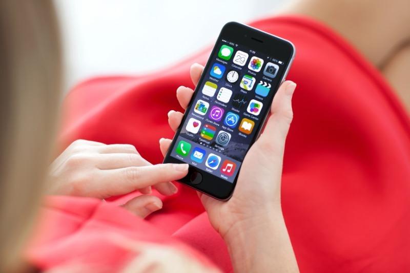10 способов уменьшить расход аккумулятора iPhone