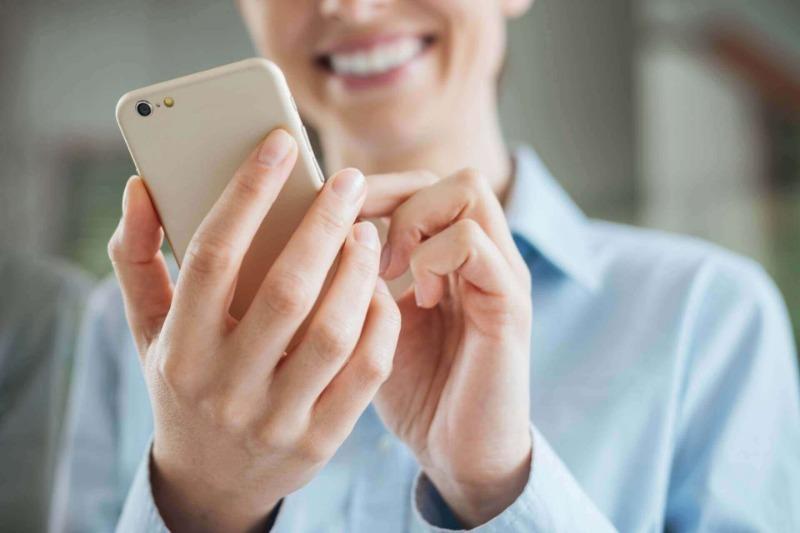 Чем опасны для смартфона экстремальные температуры
