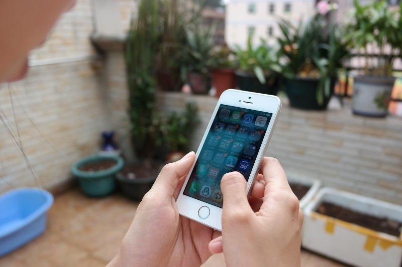10 способов реально продлить «жизнь» аккумулятора смартфона