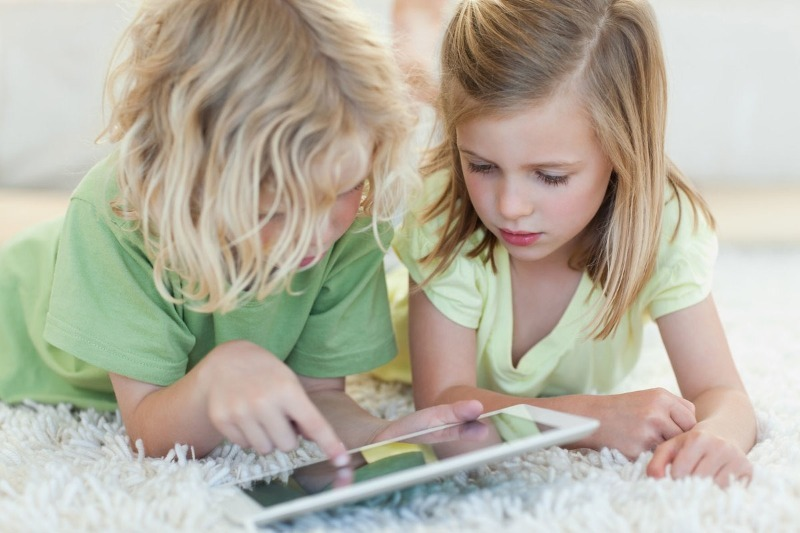 7 полезных настроек приложения Family Link на Андроид, если гаджетом пользуется ребенок