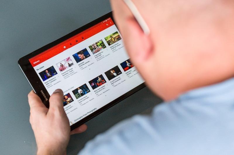 7 полезных функций YouTube для Android, упрощающих просмотр видеороликов