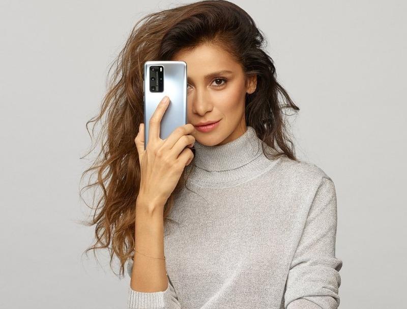 5 причин, почему смартфону не нужна камера больше, чем 12 МП