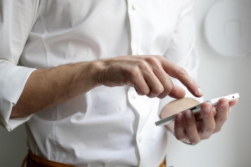 5 надежных облачных хранилищ файлов для устройств на Android с бесплатными тарифами