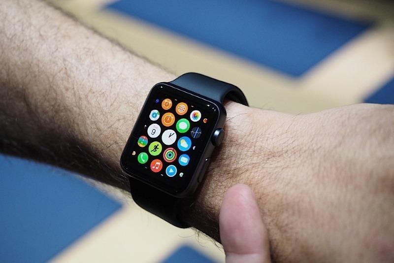 9 гаджетов Apple, которые перевернули мир в 21 веке