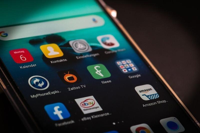 5 главных минусов современных смартфонов