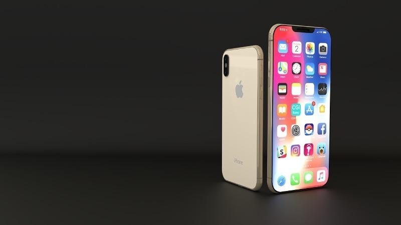 Главные минусы стеклянных смартфонов