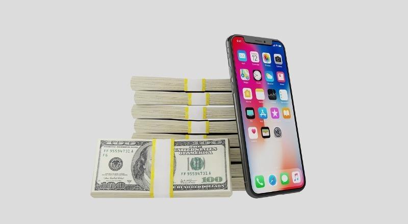 Как сэкономить на покупке смартфона