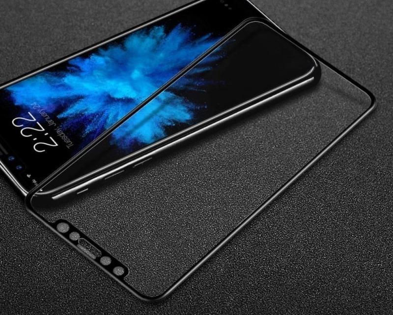 Как защитить свой смартфон от повреждений