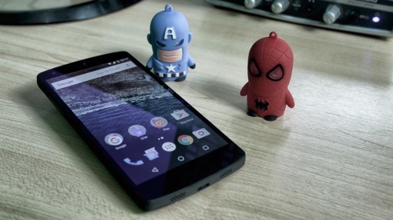 Телефон на Android постоянно перезагружается сам: 4 возможных причины