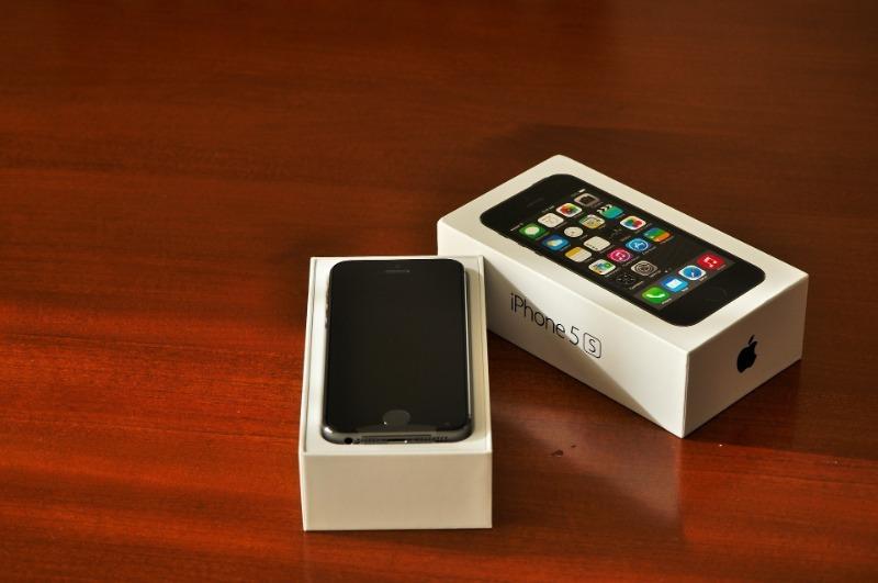 4 проверенных способа отличить оригинал от подделки при покупке iPhone