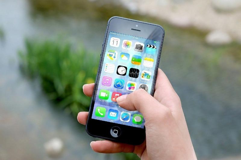 4 причины отключать фоновые приложения на телефоне