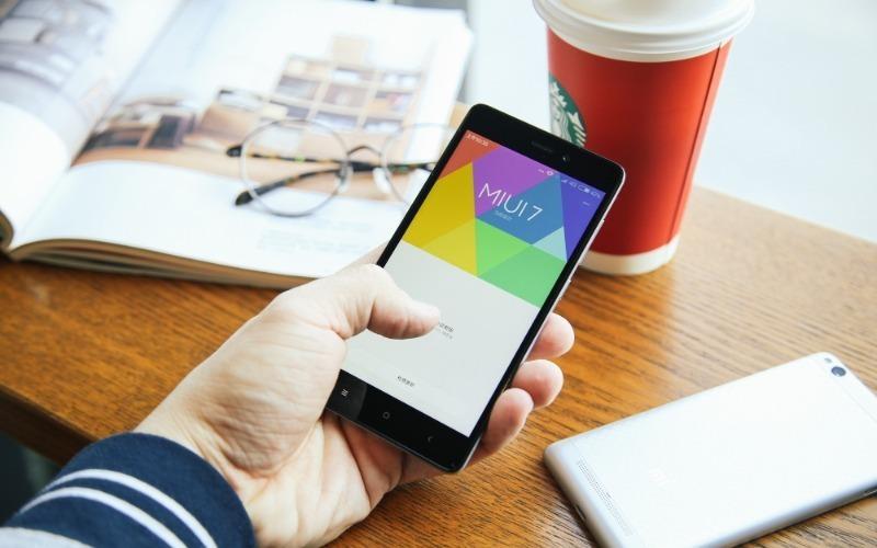 На что обращать внимание при покупке смартфона Xiaomi
