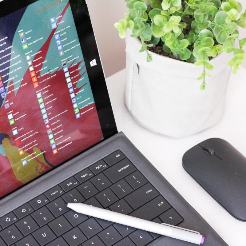 3 проверенных способа прекратить установку обновлений на Windows 10