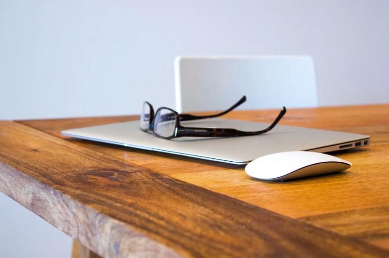 5 важных правил зарядки ноутбука