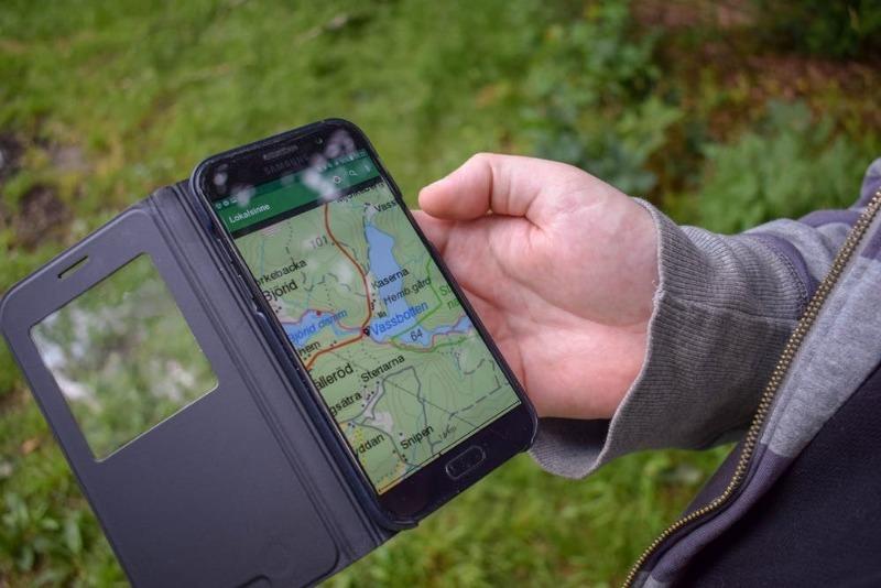 5 способов защитить свой смартфон от кражи