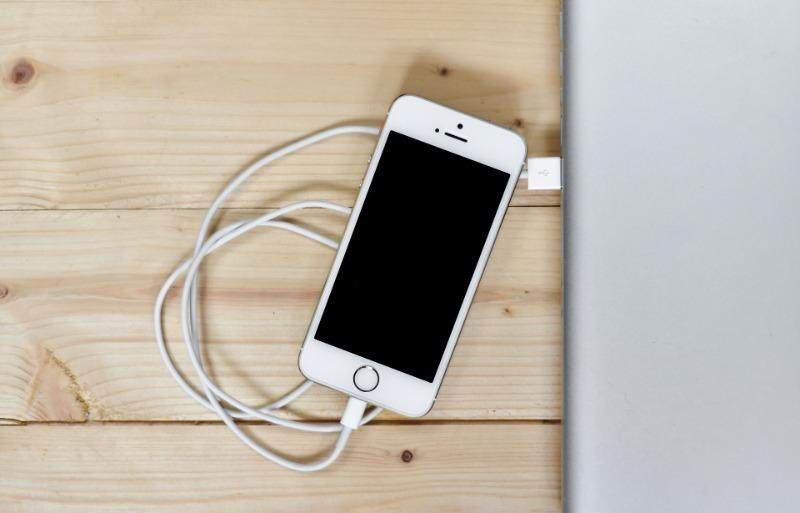 5 причин, почему компьютер не распознает телефон через USB