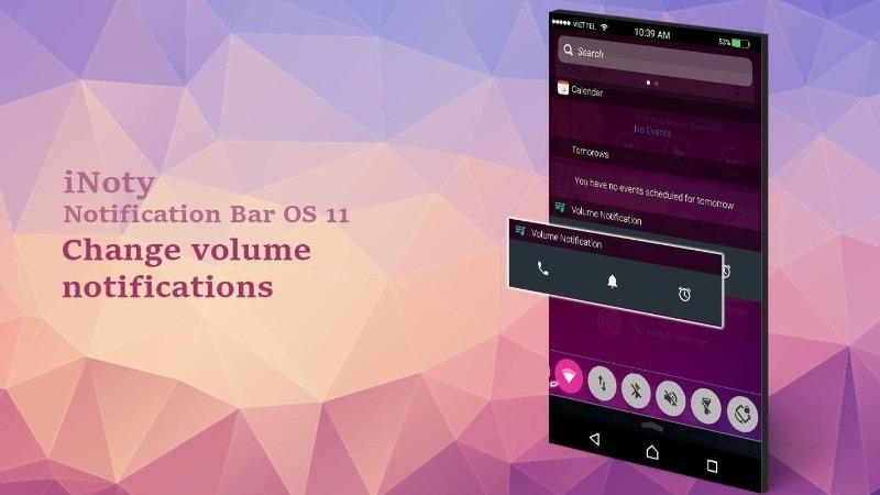 Как сделать Android похожим на iPhone в 5 действий