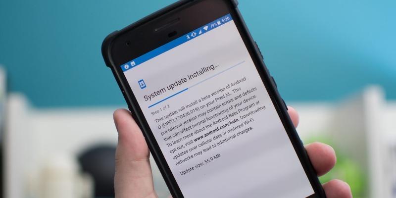 7 способов защитить свой смартфон от взлома