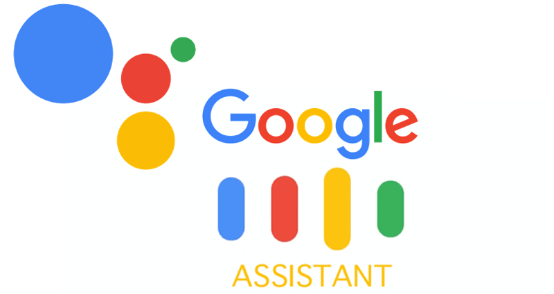 Гугл ассистент: как установить и пользоваться