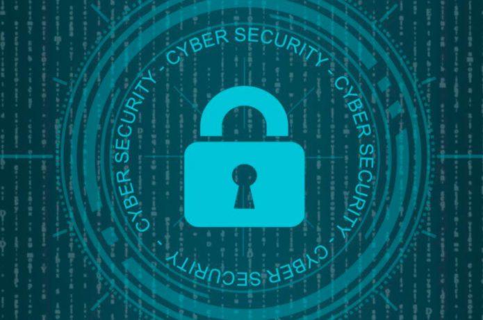 Шифрование паролей
