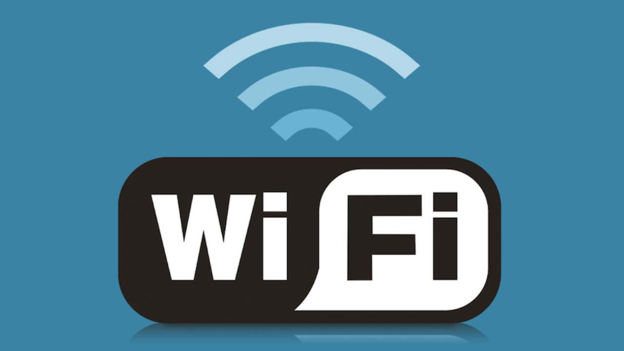 Что такое Wi-Fi Direct и как подключить его на смартфоне Android