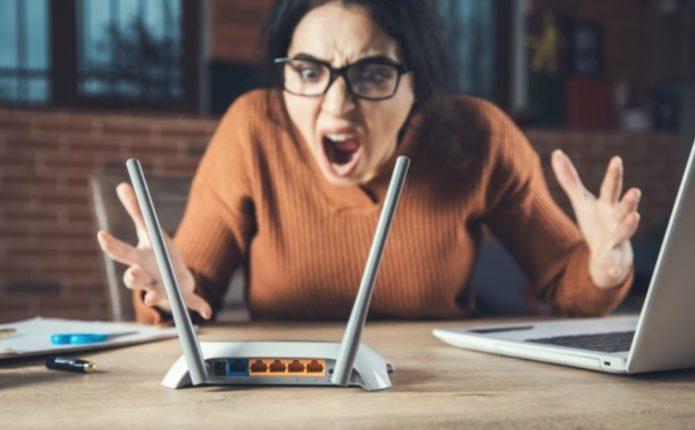 Что делать, если нет подключения к интернету: выявляем и устраняем причины самостоятельно