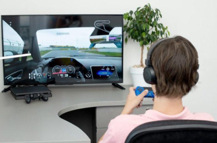 Как записать игровой процесс: самые популярные способы захвата видео с экрана