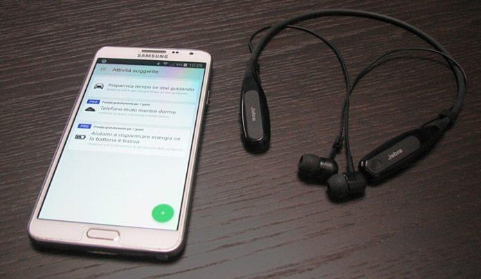 Как быстро узнать свою версию Bluetooth на телефоне
