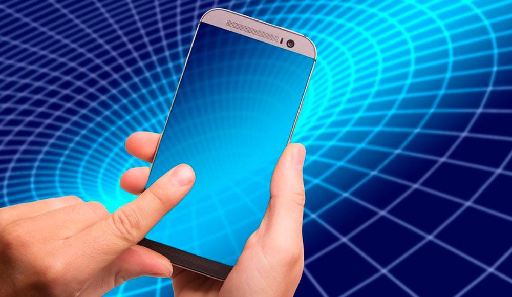 Почему на телефоне не работает 4G: как восстановить LTE